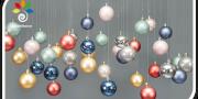 Concurso de decoración navideña 2018