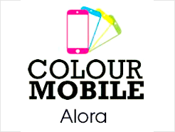 Colour Mobile Álora