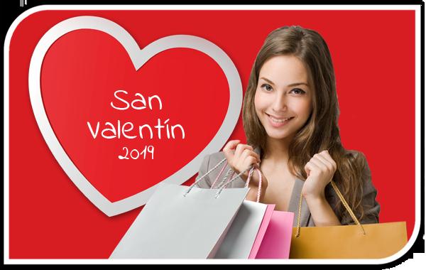San Valentín Fedelhorce 2019. GANADORES