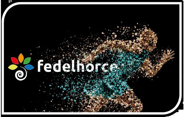 Fedelmentoring: Experiencia piloto de mentorización de empresas