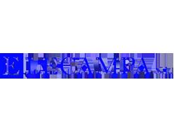 Elecampa, SL
