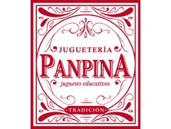 Juguetería Panpina