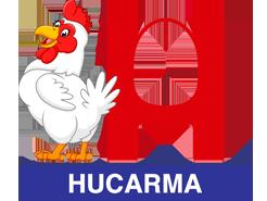 Hucarma