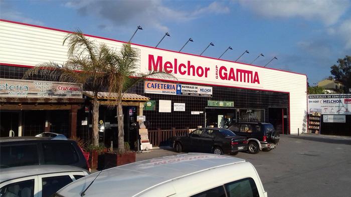 melchor-1