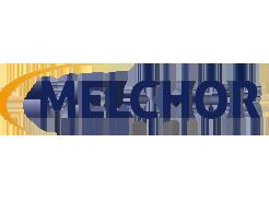 Materiales de construcción Melchor