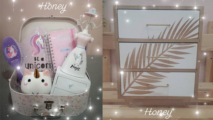 4-honey