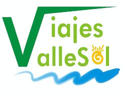 Viajes Vallesol