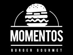 MOMENTOS BURGER GOURMET