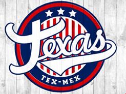 TEXAS Tex-Mex