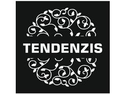 Tendenzis