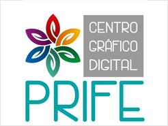 Prife Impresión Digital