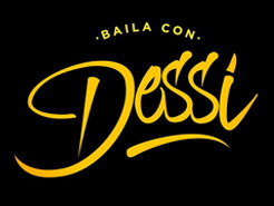 Baila con Dessi