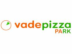 vadepizza park