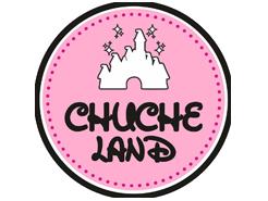 Chucheland