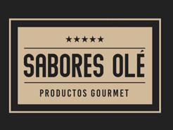 Sabores Olé