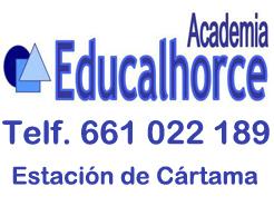 Academia Educalhorce