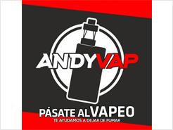 AndyVap