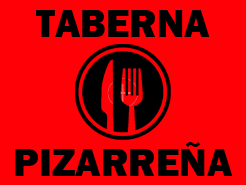 Taberna Pizarreña