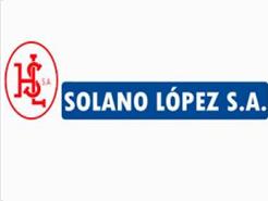 Solano López S.A