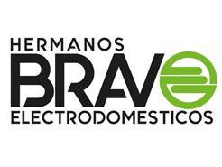 Hermanos Bravo