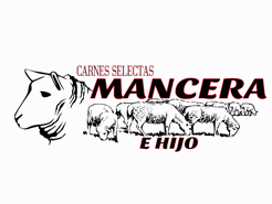 Carnes Selectas Mancera e hijo