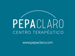 PEPA CLARO Centro Terapéutico