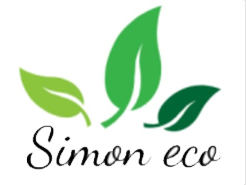 Simon Eco