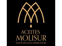 Aceites Molisur