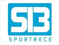Sportrece