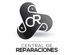 Central de Reparaciones