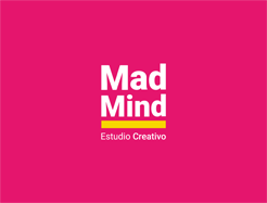 Mad Mind Estudio Creativo