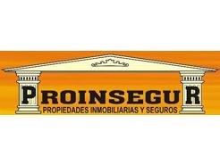 Proinsegur