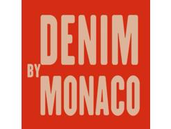 Denym By Monaco