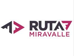 Centro de formación vial Miravalle