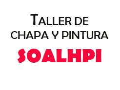 Talleres Soalphi