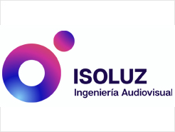 ISOLUZ Audiovisuales