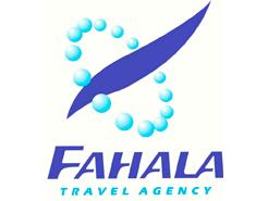 Viajes Fahala