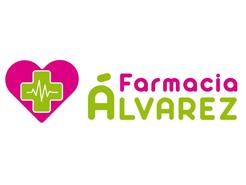 Farmacia Álvarez