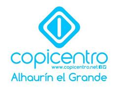 Copicentro Alhaurín el Grande