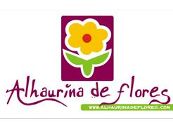 Flores Carabino