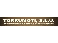 Torrumoti S.l.