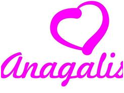 Anagalis