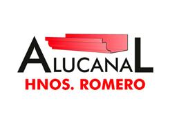Alucanal Hnos. Romero
