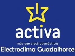 Electroclima Guadalhorce