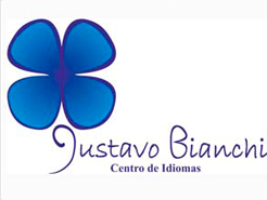 Gustavo Bianchi Centro de Idiomas