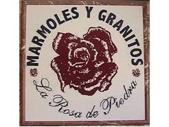 Marmoles La Rosa de piedra, SLV