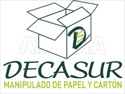 Decasur S.L