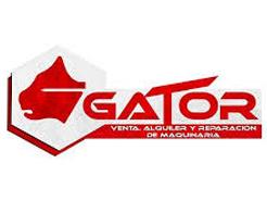 Gator S.L.