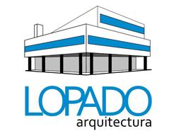 Lopado Arquitectura