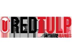 Redtulp.com